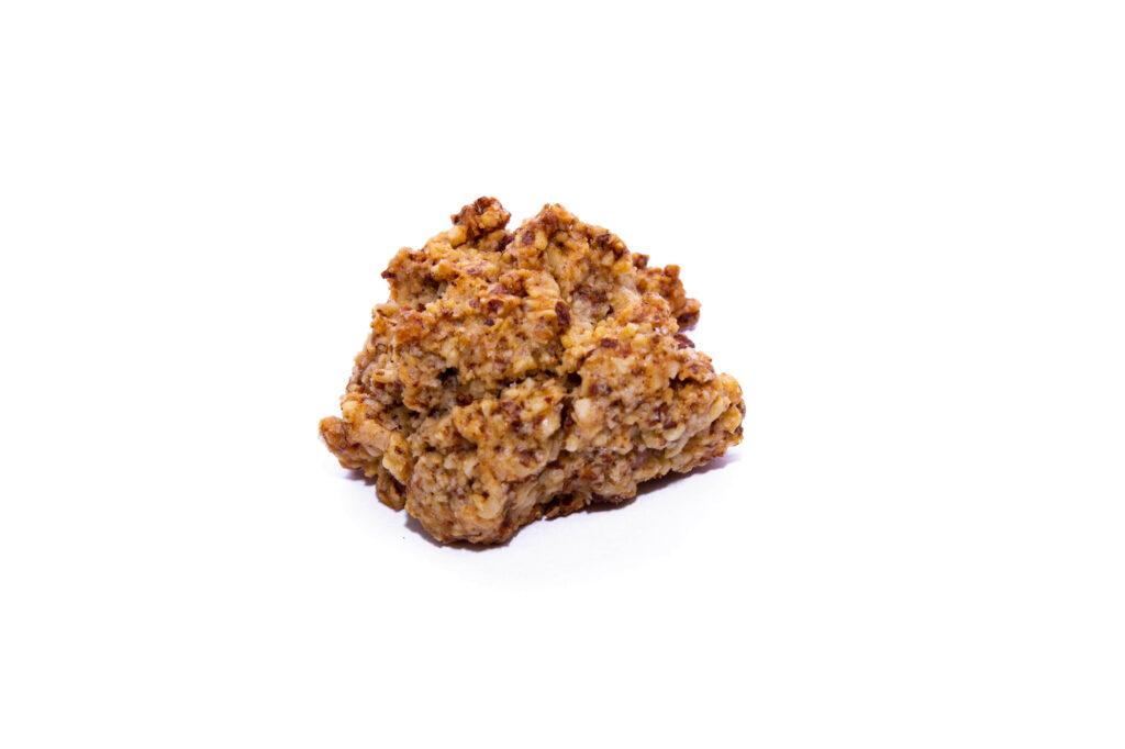 biscotti brutti e buoni forno Sambucci dal 1920